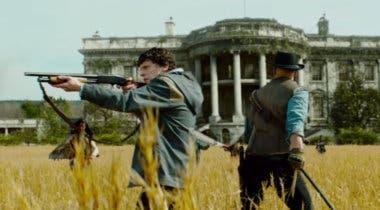 Imagen de Bienvenidos a Zombieland 2: Tráiler, sinopsis y título oficial en español