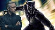 Imagen de Martin Freeman confirma su regreso a Black Panther 2