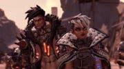 Imagen de Los villanos de Borderlands 3 están influenciados por la cultura de los streamers