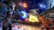 Imagen de Gearbox Software anuncia que Borderlands 3 ha entrado en fase gold