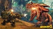 Imagen de El lanzamiento de Borderlands 3 en PC dobló en jugadores a Borderlands 2 en toda su historia