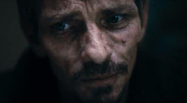 Imagen de Tráiler, póster y fecha de estreno en Netflix de El Camino: Una película de Breaking Bad