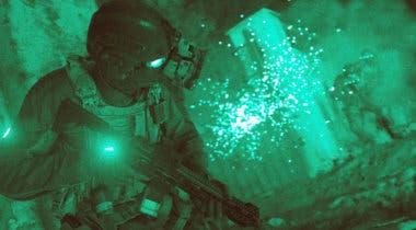Imagen de Call of Duty: Modern Warfare se podrá jugar en el inminente CWL Championships 2019