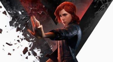 Imagen de Confirmado el precio pactado para la exclusiva de Control en Epic Games Store