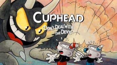 Imagen de Los creadores de Cuphead lanzan las partituras oficiales de su banda sonora