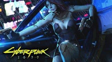 Imagen de CD Projekt RED confirma que Cyberpunk 2077 tendrá Nuevo Juego+
