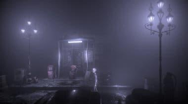 Imagen de DARQ también se estrenará en PC a través de GOG