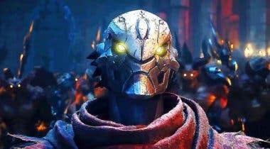 Imagen de Darksiders Genesis vuelve a mostrarse al mundo con un nuevo tráiler gameplay