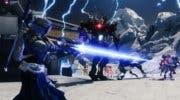 Imagen de Destiny 2 soluciona mediante un nuevo parche los problemas con los crasheos y el Crossplay