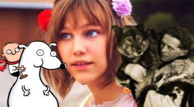 Imagen de La otra cara de la D23: Nuevas series y películas de Disney+ que pasaron desapercibidas