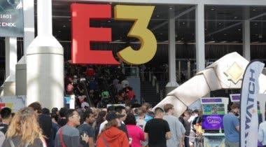 Imagen de La ESA, organizadora del E3, habría filtrado datos personales también en ediciones previas a 2019