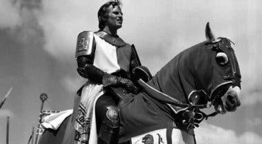 Imagen de Tres fichajes nuevos para El Cid, la superproducción de Amazon Prime en España