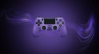 Imagen de Nuevos colores llegan al Dualshock 4 de PlayStation