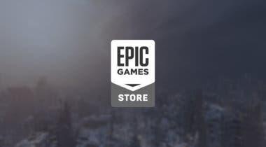 Imagen de Se retrasa el juego gratuito de hoy en la Epic Games Store