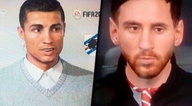 Imagen de En FIFA 20 los jugadores retirados podrán convertirse en entrenadores