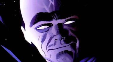 Imagen de Marvel estrena un nuevo banner de la Fase 4 que hace arder la D23