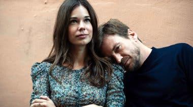 Imagen de Foodie Love, la serie de Isabel Coixet para HBO, presenta su suculento tráiler
