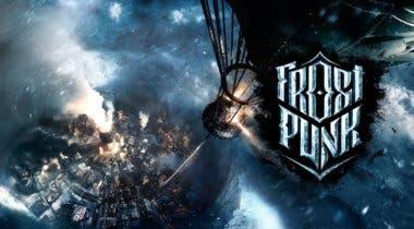 Imagen de Frostpunk lanza su primera expansión y detalla los contenidos de su Season Pass