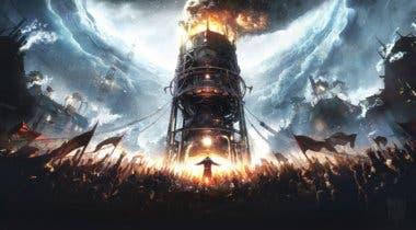 Imagen de Frostpunk ha vendido más de 3 millones de copias a lo largo de todo el mundo