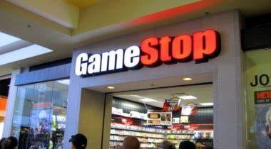 Imagen de GameStop despide a 120 empleados más, incluyendo personal de Game Informer