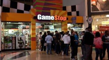 Imagen de GameStop cerrará más de 50 establecimientos en Estados Unidos al finalizar enero