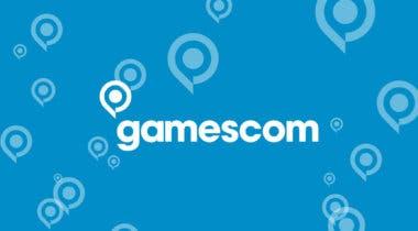 Imagen de El Opening Night Live con los anuncios de Gamescom durará 2 horas y tendrá 25 videojuegos