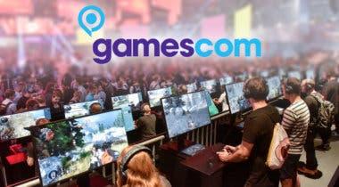 Imagen de SEGA tiene preparado el anuncio de un nuevo juego AAA para Gamescom