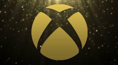 Imagen de Anunciados los Games with Gold de septiembre 2019