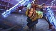Imagen de El MOBA Genesis llegará a PlayStation 4 en las próximas semanas como free to play
