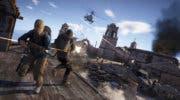 Imagen de Ubisoft ofrece nuevos datos sobre las misiones en Ghost Recon: Breakpoint
