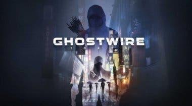 Imagen de El director de GhostWire: Tokyo ya piensa en la ambientación de la secuela