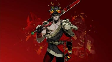 Imagen de Hades confirma llegada a Steam Early Access el próximo 10 de diciembre