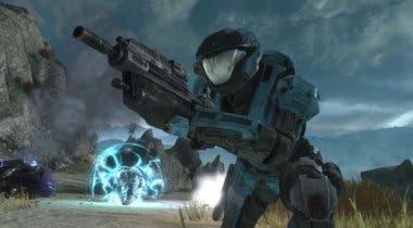 Imagen de La versión de PC de Halo Reach vuelve a mostrarse en la gamescom 2019 con un nuevo gameplay