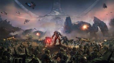 Imagen de Halo Wars 2 ya no recibirá soporte ni actualizaciones