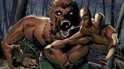 Imagen de Hombre Lobo podría aparecer en futuros proyectos de Marvel Studios