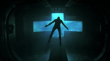 Imagen de Amazon trabaja en una serie de Horizonte Final junto al director de Death Note