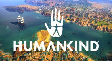 Imagen de Sega presenta Humankind durante la Gamescom 2019