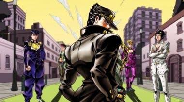 Imagen de Recogen firmas para que el próximo Jojo's Bizarre Adventure: Last Survivor también llegue a consolas