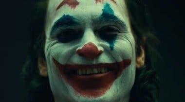 Imagen de Joker: Joaquin Phoenix desvela el siniestro origen de su perturbadora risa