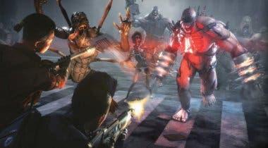 Imagen de Killing Floor 2 recibirá DLCs de pago en el futuro para sostener sus servidores
