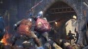 Imagen de Kingdom Come: Deliverance ya está disponible a través del servicio Xbox Game Pass