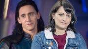 Imagen de Marvel encuentra directora para la esperada serie de Loki en Disney+