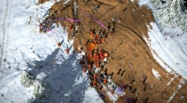 Imagen de Lornsword Winter Chronicle, nueva obra de estrategia, llegará a PlayStation 4 y Xbox One
