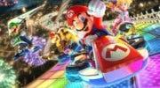 Imagen de ¿Mario Kart 9 en camino? Rumores apuntan al lanzamiento del juego para las próximas navidades