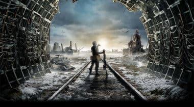 Imagen de 4A Games ya estaría trabajando en una nueva entrega de la saga Metro