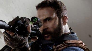 Imagen de Se estima que Call of Duty: Modern Warfare será lo más vendido de 2019 en EE. UU.