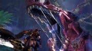 Imagen de Capcom y Electronic Arts cancelan sus planes de evento por el coronavirus