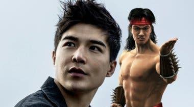 Imagen de El reboot de Mortal Kombat confirma nuevos actores