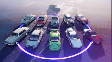Imagen de Conoce todos los vehículos que incluirá Need for Speed Heat de lanzamiento