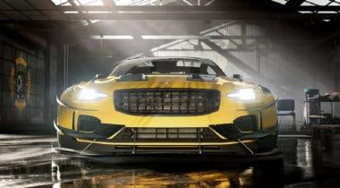 Imagen de Impresiones y gameplay de Need for Speed Heat: Vuelve la velocidad más callejera
